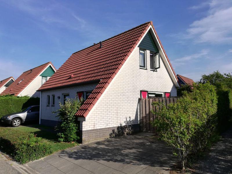 Ferienhaus Baum Bootshaus