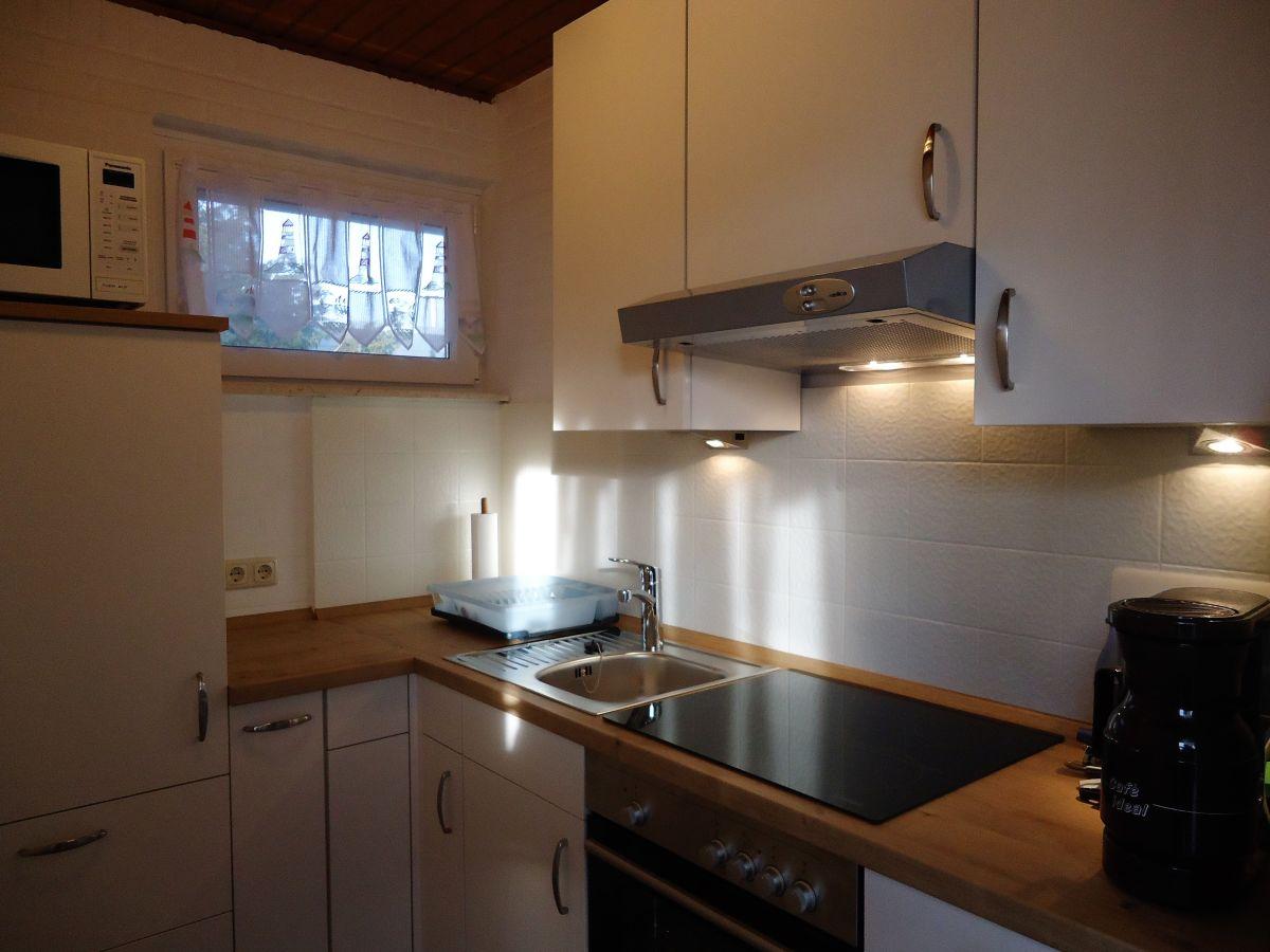 ferienhaus objekt nr 5566 tossens firma butjadingen unterkunftsvermittlung frau kerstin ahrens. Black Bedroom Furniture Sets. Home Design Ideas