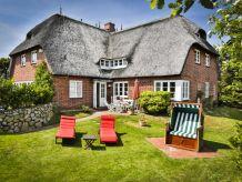 Ferienhaus Winky