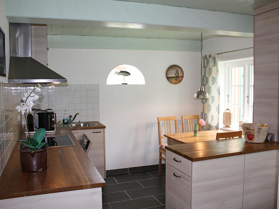 ferienwohnung haus stahl insel f hr familie frauke und tobias stahl. Black Bedroom Furniture Sets. Home Design Ideas