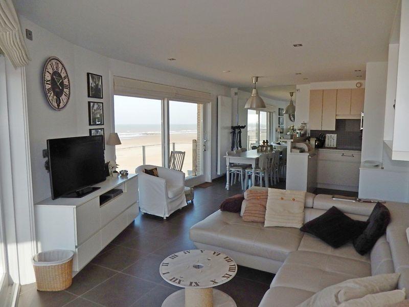Apartment De Surfers 0305