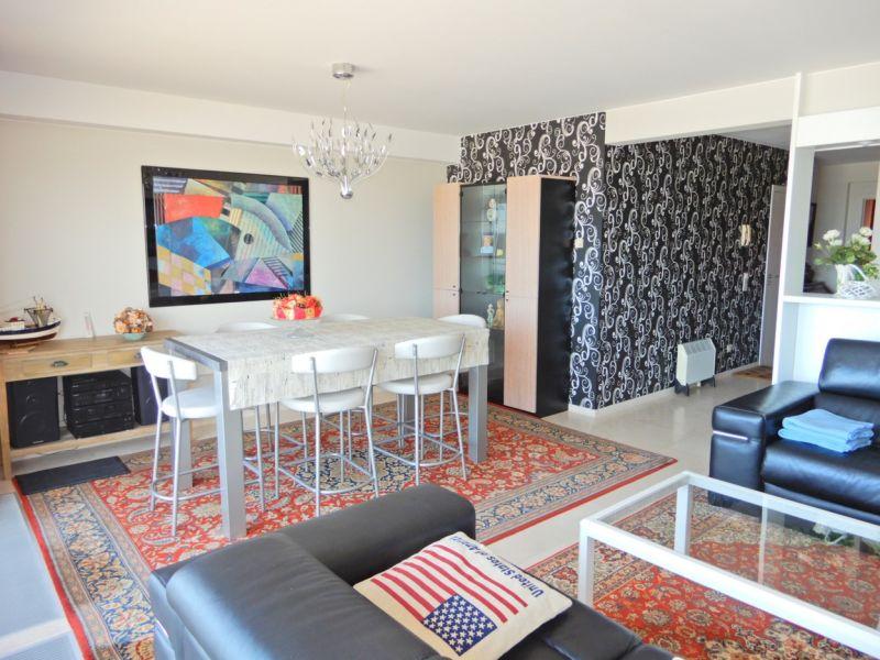 Apartment Kandy 0801