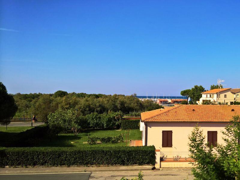 Ferienwohnung Il Faro