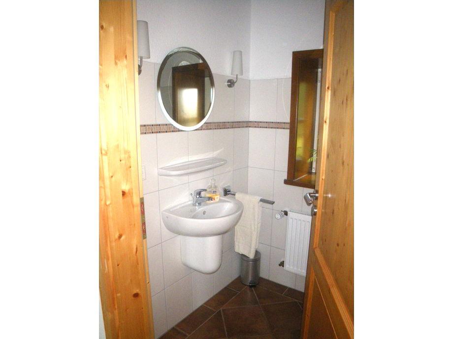 ferienhaus landhaus holth ge hasetal frau mechthild remmers. Black Bedroom Furniture Sets. Home Design Ideas
