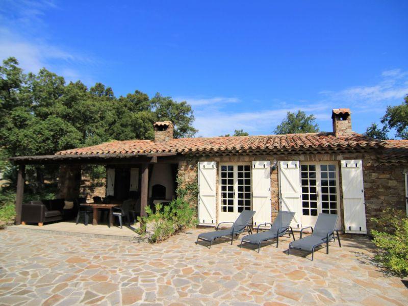 Villa Bon Vivre