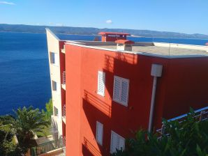 Holiday apartment 1 Villa Opera