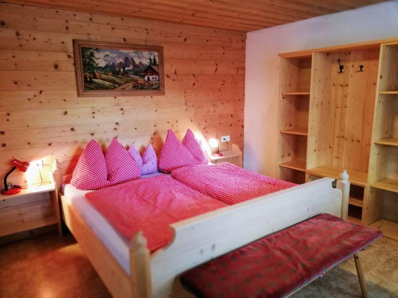 Ferienwohnung Marianna - Apart Leitnerhof