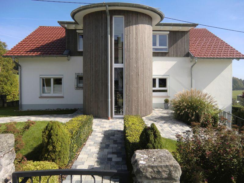 Ferienwohnung Haus-Laetitia.de - Hohentwiel