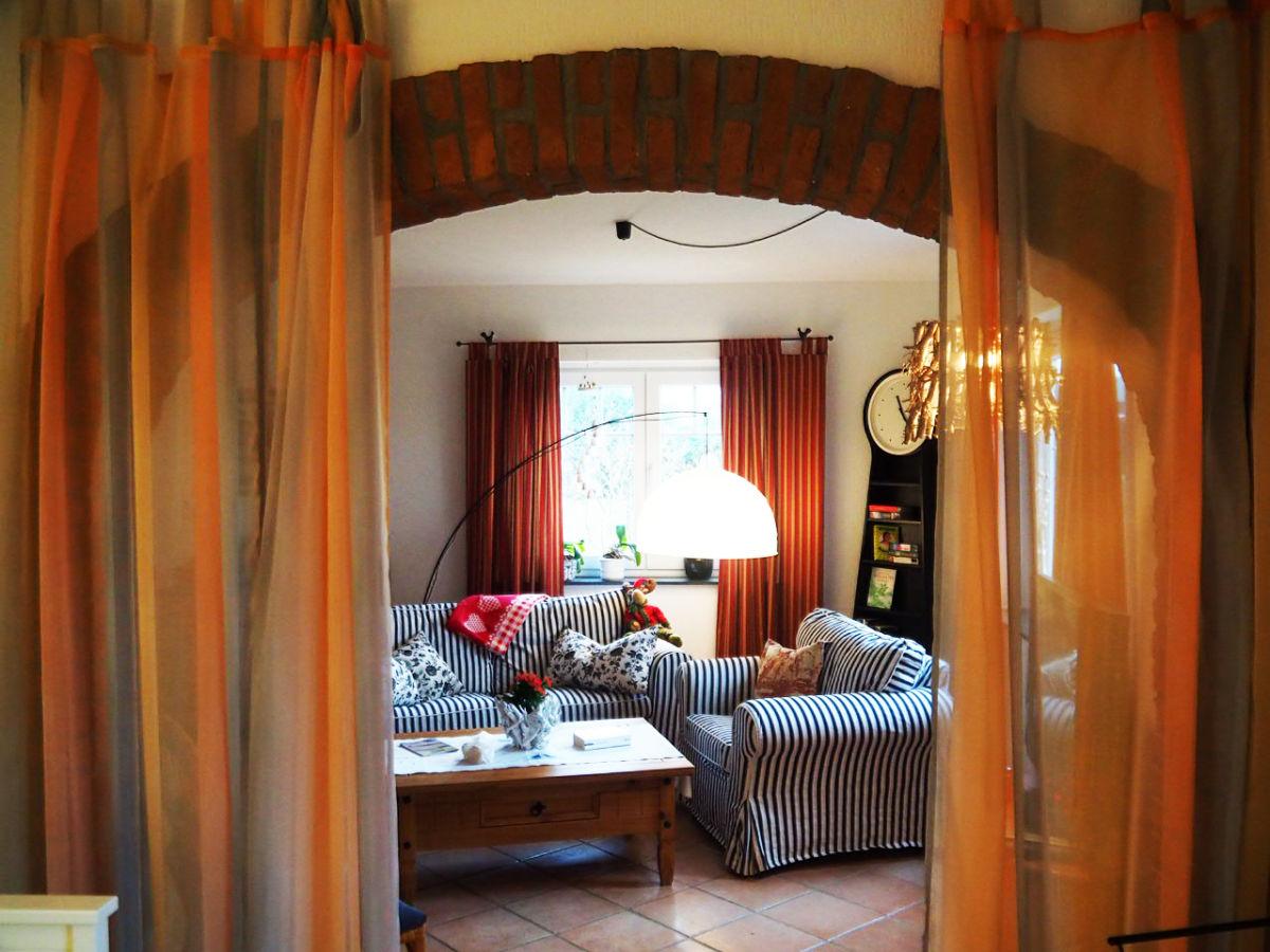 ferienwohnung strandgut nordstrand frau reinhild lauff. Black Bedroom Furniture Sets. Home Design Ideas
