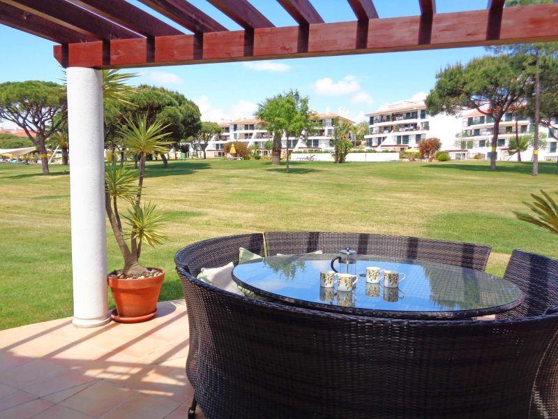 Ferienwohnung Vila Sol - Tolles Apartment