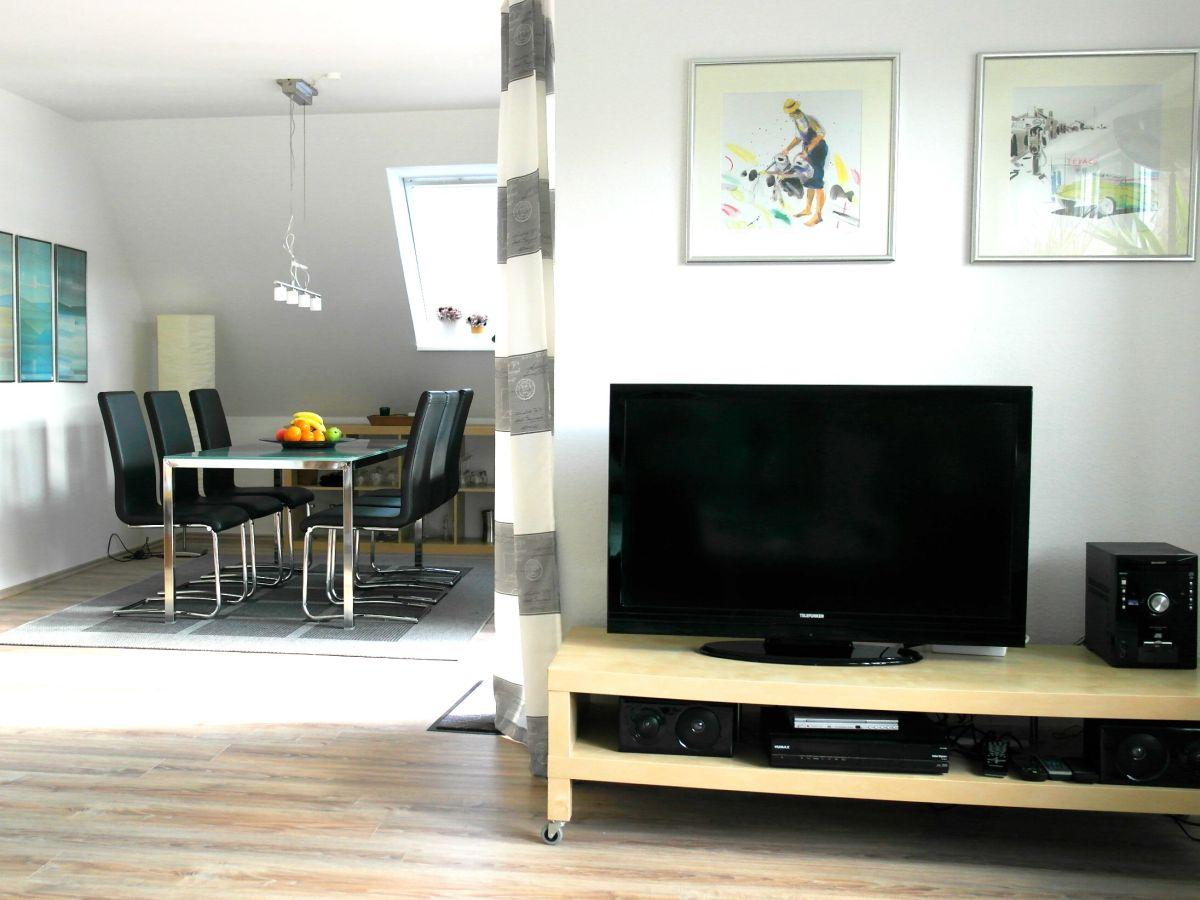 ferienwohnung im haus am redder flintbek familie stefan und lesley mathias. Black Bedroom Furniture Sets. Home Design Ideas