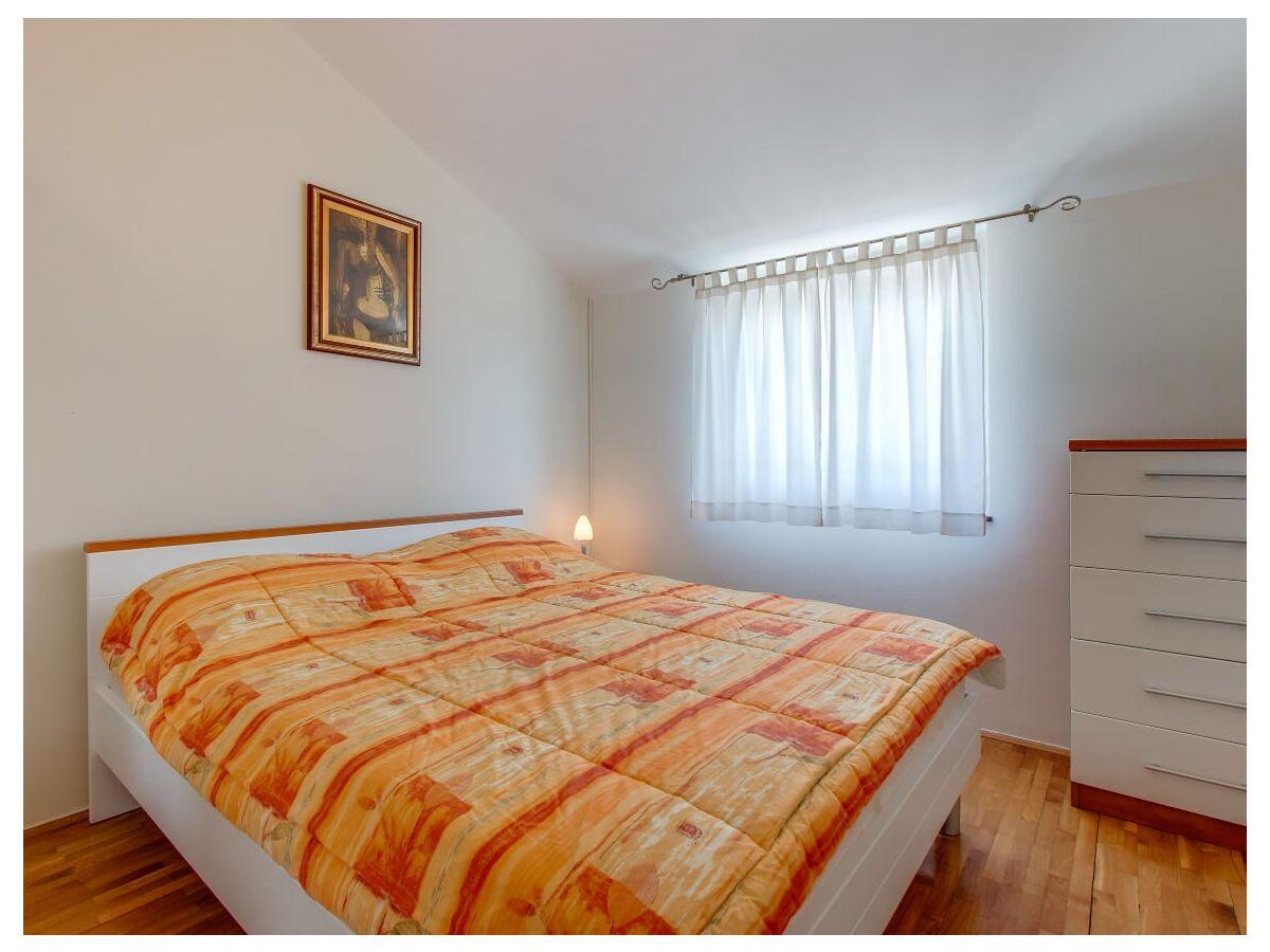 Apartment Ksenija 1 Mali Losinj Firma Tourist Agency Mediteran >> 22 ...