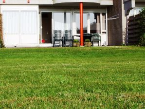 Holiday apartment Amelander Paradijs