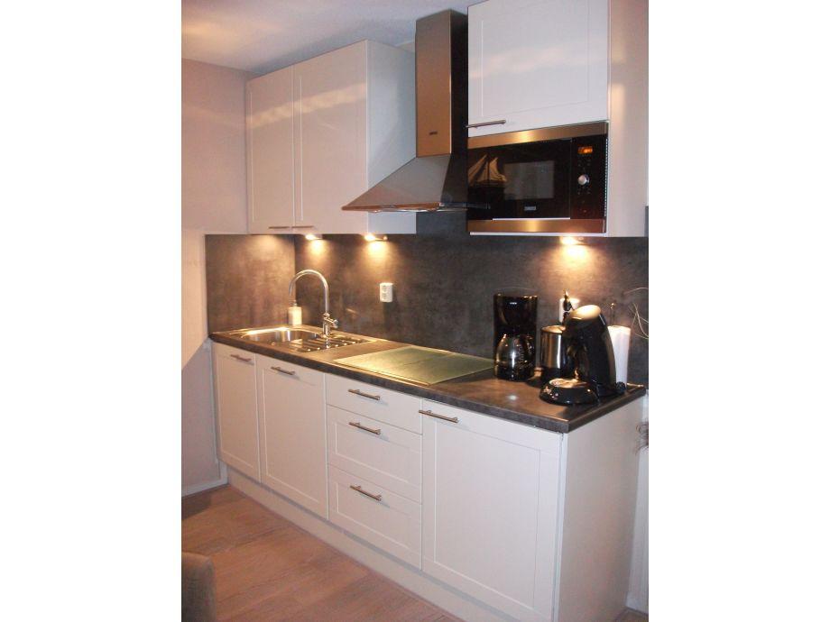 ferienwohnung amelander paradijs nordsee insel ameland. Black Bedroom Furniture Sets. Home Design Ideas