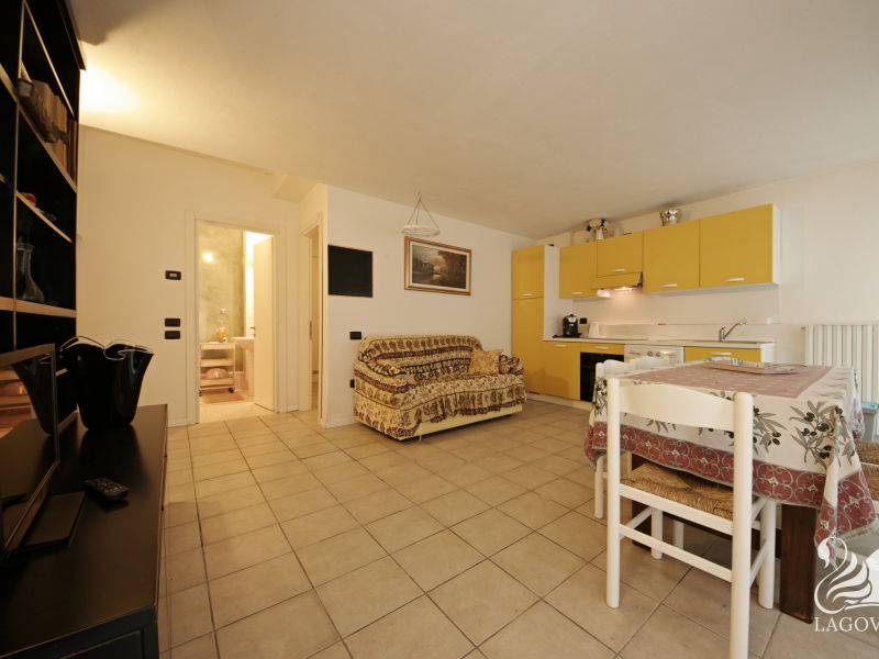 Holiday apartment Giallo
