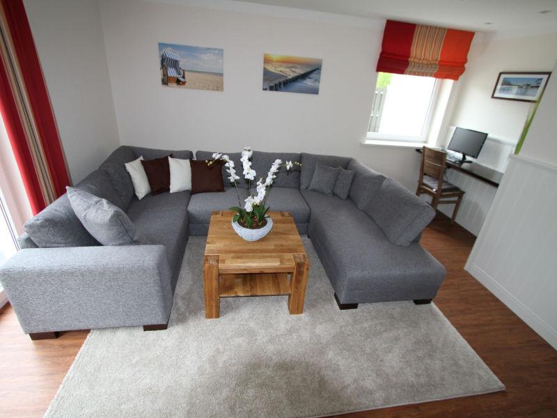 Apartment Feuerstein 5