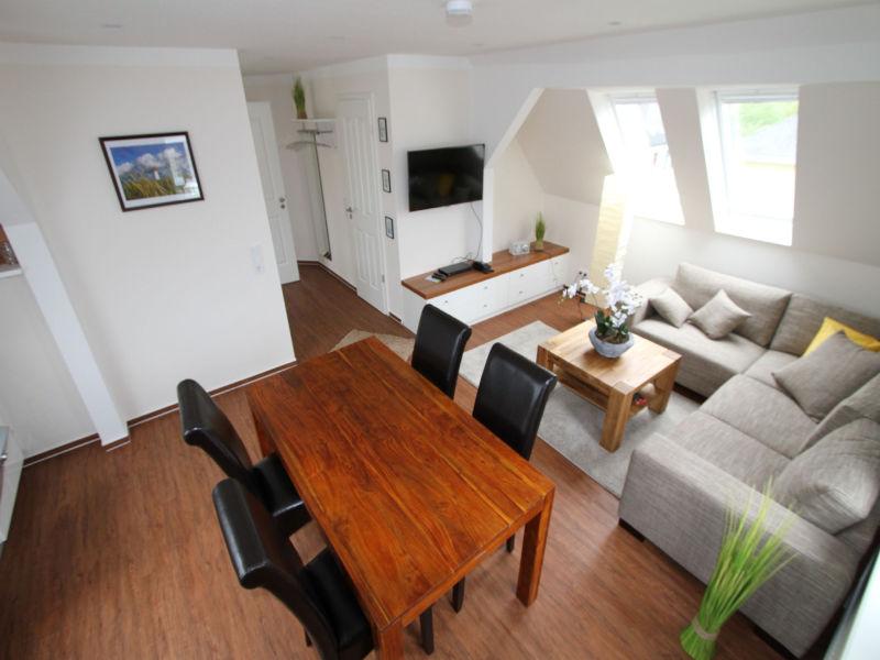 Apartment Feuerstein 6