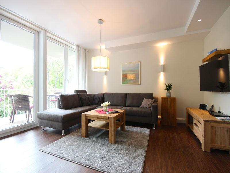Apartment Oldenburg 03