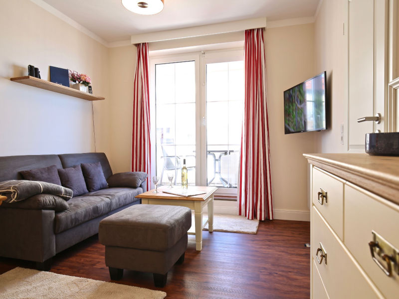 Apartment Strandvilla Marina 20