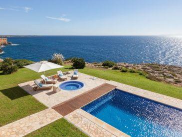 Villa Mallorca Grande