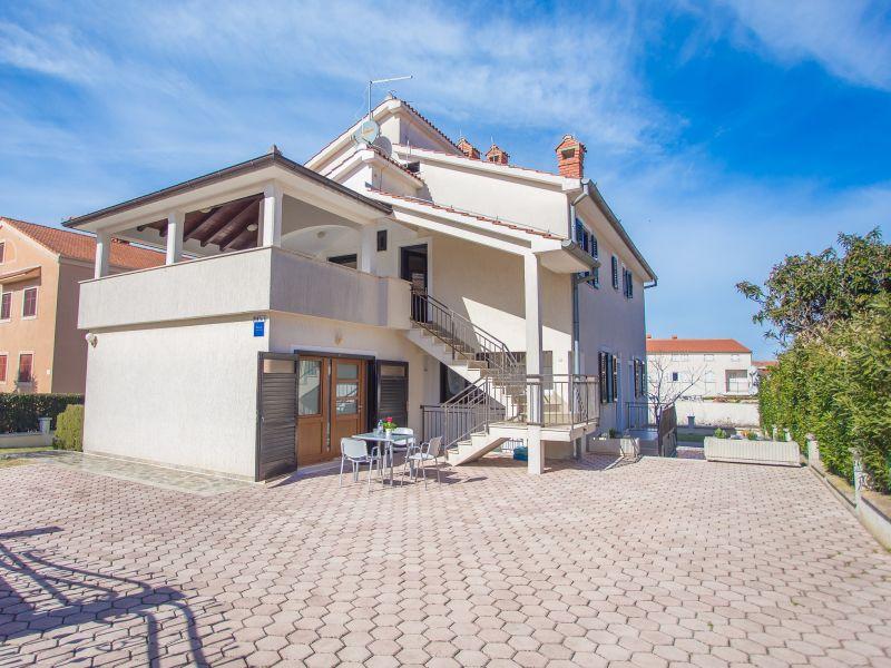 Apartment Punta Studio VI