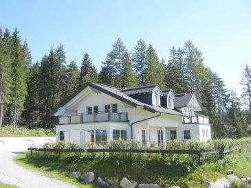 Ferienwohnung Haus Terra
