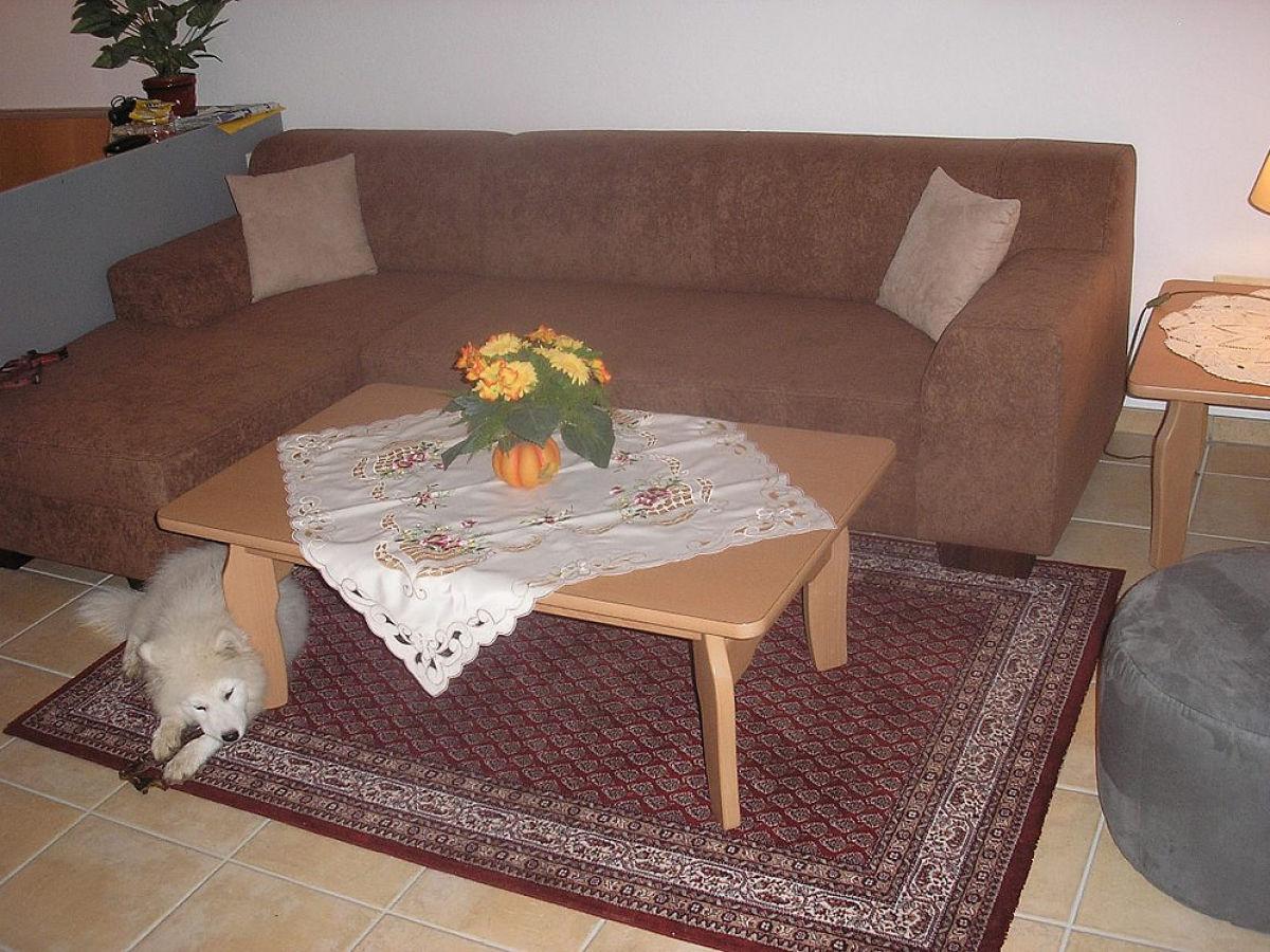 ferienhaus aimy bayern allg u familie silvia rene flaccus. Black Bedroom Furniture Sets. Home Design Ideas