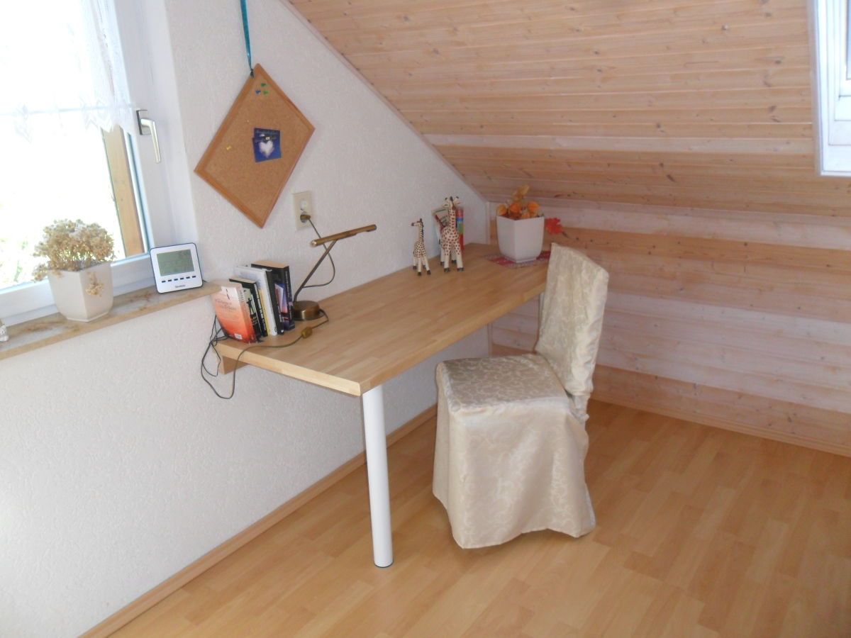 ferienhaus familie stiel oberes vogtland sachsen frau judith stiel. Black Bedroom Furniture Sets. Home Design Ideas