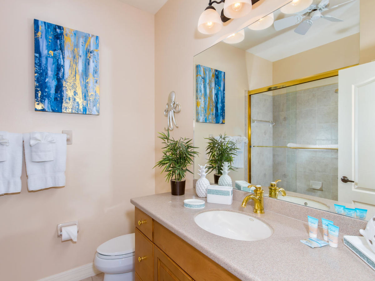 ferienhaus monica cape coral firma vesteva rentals and. Black Bedroom Furniture Sets. Home Design Ideas