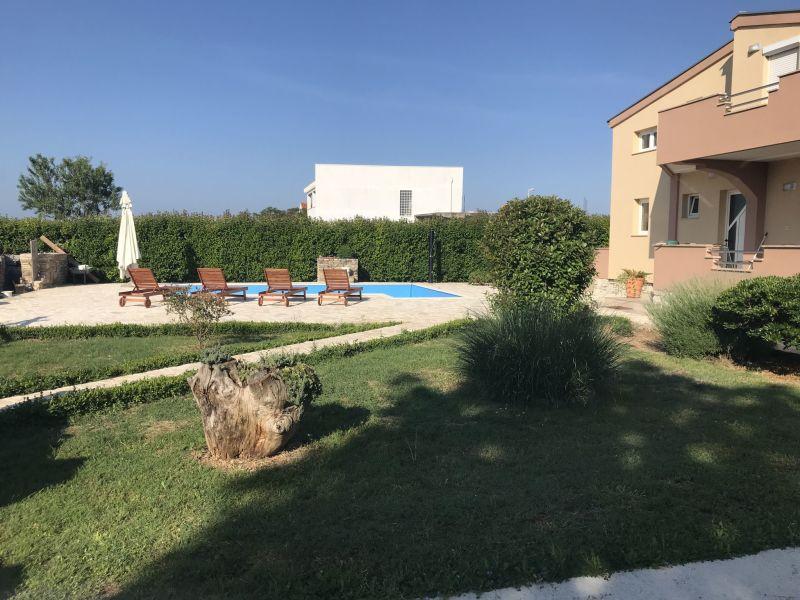 Ferienwohnung Holiday home Dragica