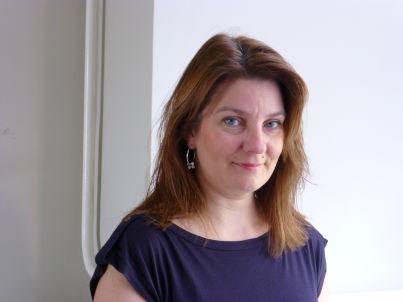 Ihr Gastgeber Ilonka Deijkers