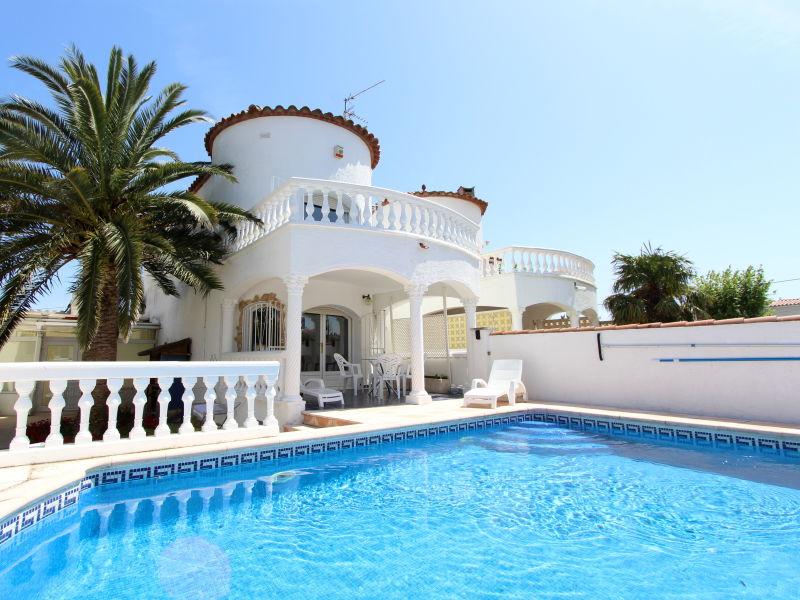 Villa Jean - 10035