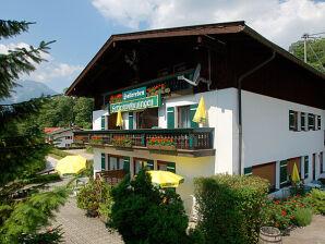 Ferienwohnung Haus Hollereben