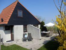 Holiday house Yperhof 43