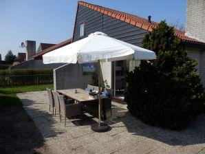 Ferienhaus Yperhof 43