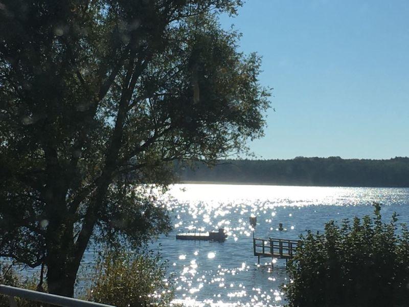 Ferienwohnung Ich hab ein Haus am See # 2