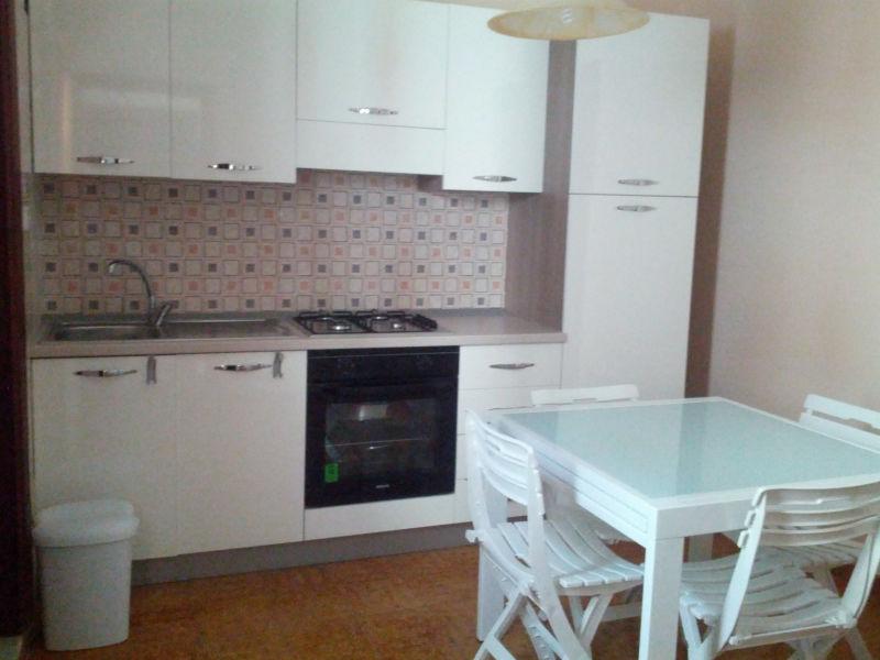Graziella Apartments