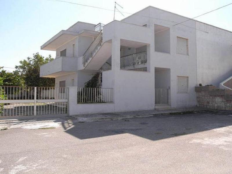 Ferienhaus Villetta Claudio 1P
