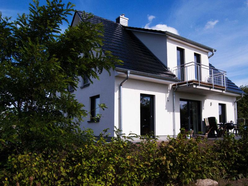 Ferienhaus Hinnerk/SCHL