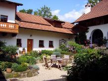 Ferienhaus Franzlhof