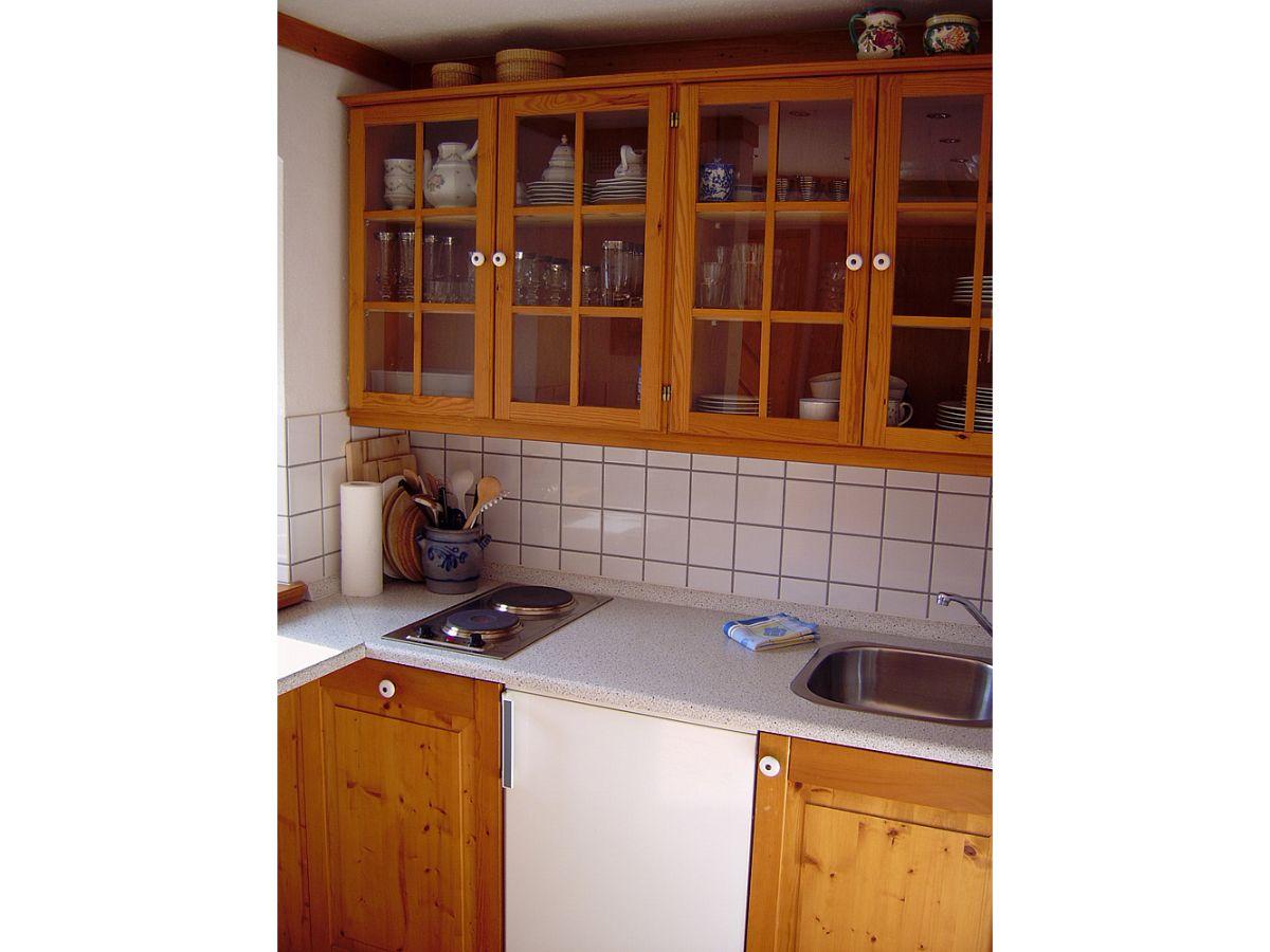 ferienhaus franzlhof bayerischer wald frau gerda schulze. Black Bedroom Furniture Sets. Home Design Ideas