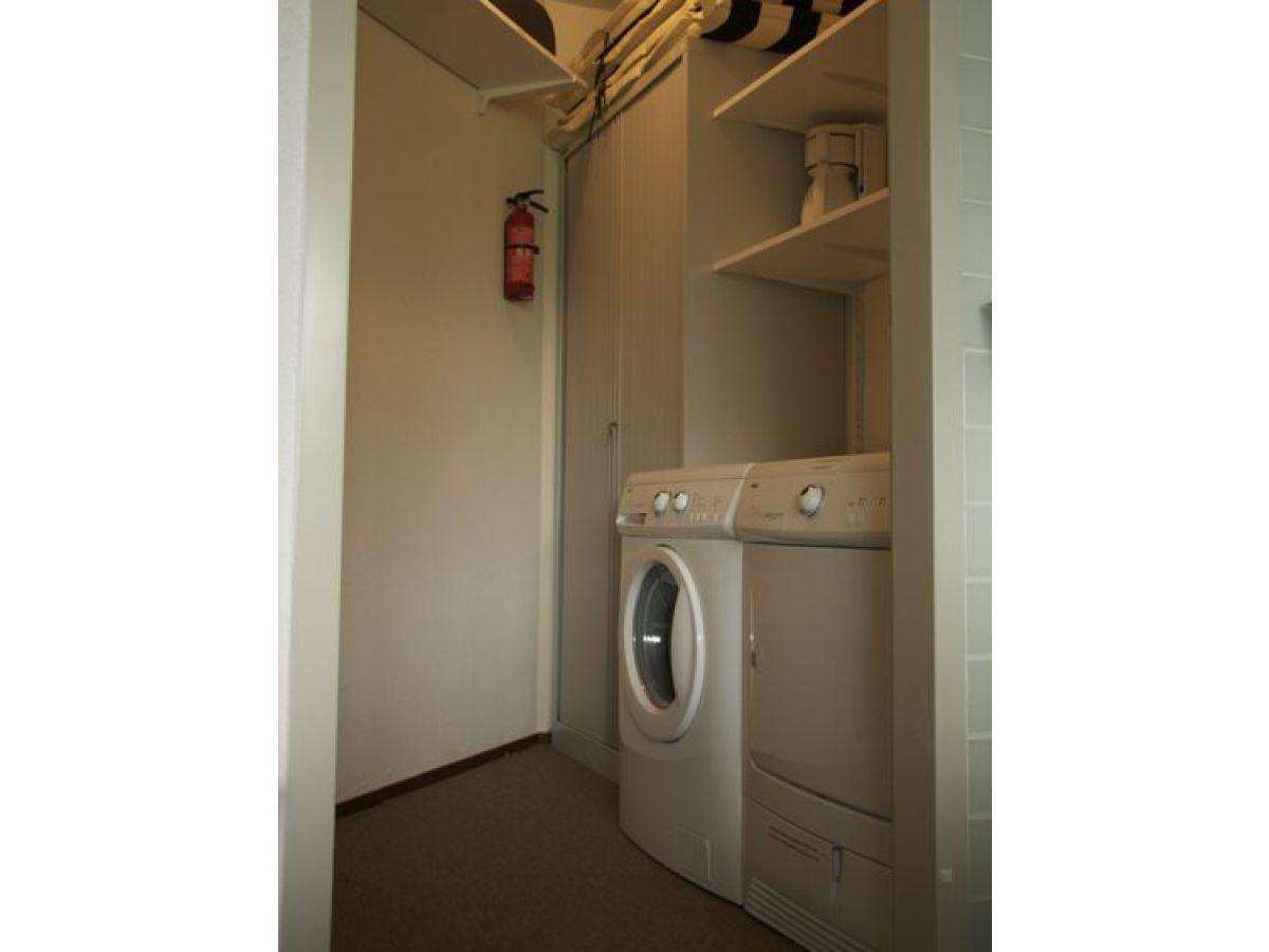 ferienwohnung im ferienhaus tophuisje 1 zeeuws vlaanderen. Black Bedroom Furniture Sets. Home Design Ideas