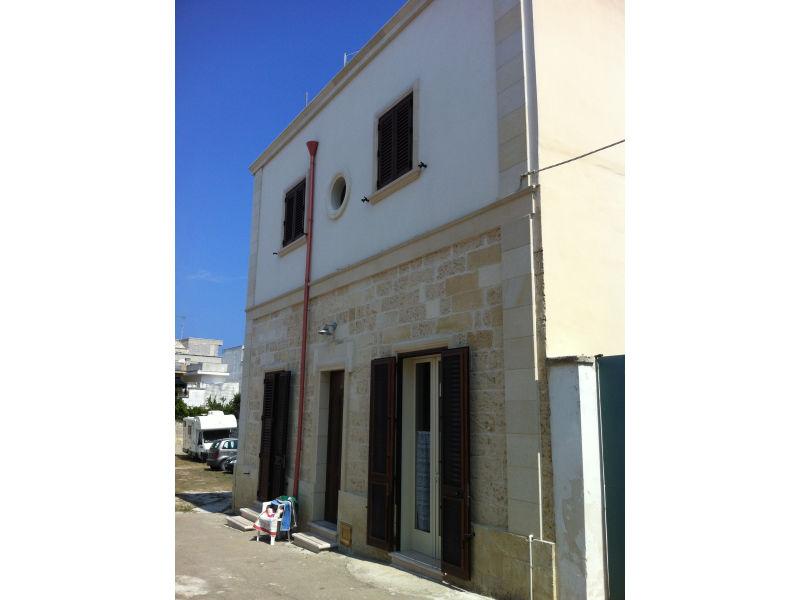 Ferienwohnung Graziella Apartments AS