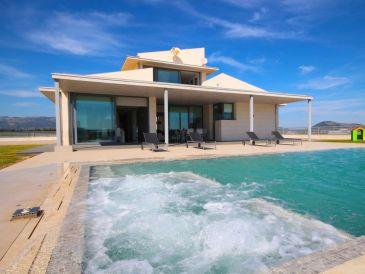Villa Natura Relax
