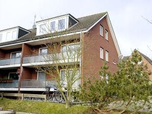Ferienwohnung Amrum / Wittdün