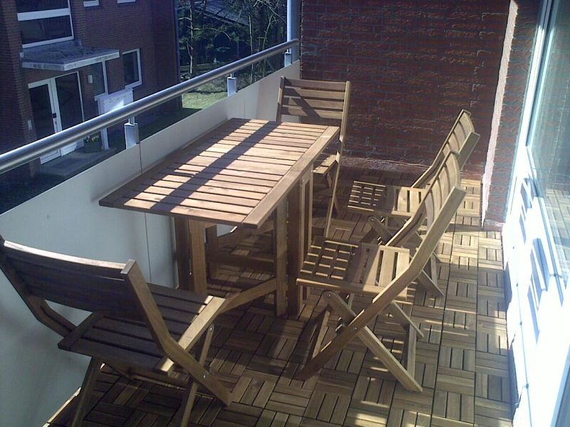Holiday apartment Amrum/ Wittdün