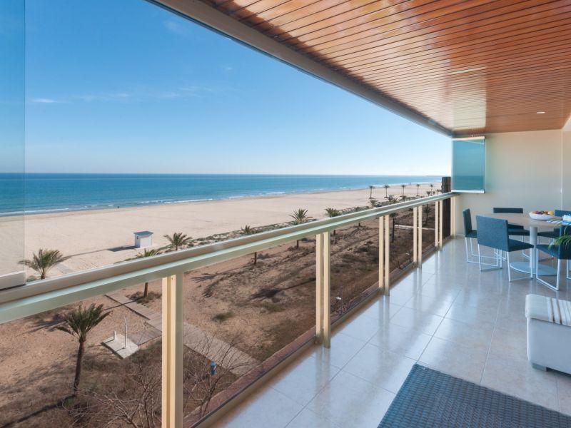 Apartment 02. AG Bermudas 6 Premium
