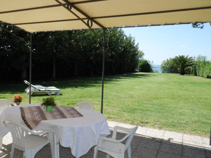 Ferienwohnung Casale San Domenico - Valeria