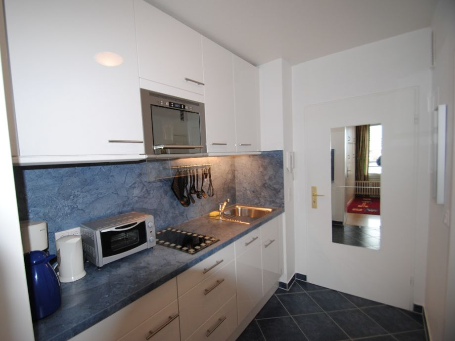 ferienwohnung strandl ufer sylt westerland herr. Black Bedroom Furniture Sets. Home Design Ideas