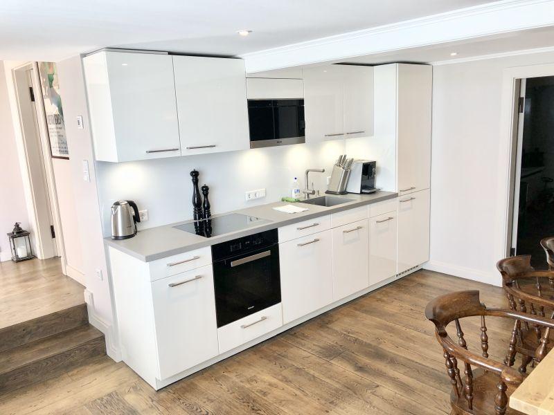 Apartment Muasem pearel